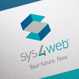 Sys4Web